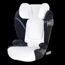 Husa de vara Cybex Gold pentru scaunele auto Pallas S-Fix/ Solution S i-Fix