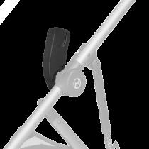 Adaptori scoica auto Cybex Gold pentru caruciorul Gazelle S