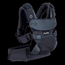 Marsupiu Nuna CUDL ergonomic Aspen