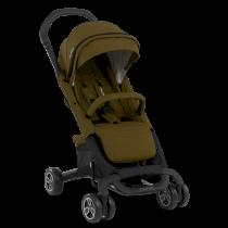 Carucior pentru copii Nuna Pepp Next sport ultracompact Olive