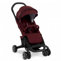 Carucior pentru copii Nuna Pepp Next sport ultracompact Berry