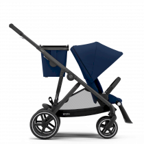 Carucior pentru copii Cybex Gold - Gazelle S sport compact