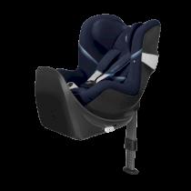 Scaun auto pentru copii Cybex Gold - Sirona M2 i-Size 0-18 kg