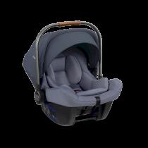 Scoica auto pentru copii Nuna Pipa Lite Grupa 0+, 0-13 kg + baza isofix Aspen