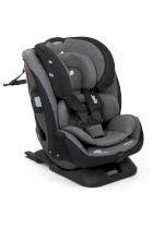 Scaun auto pentru copii Joie Every Stage FX, 0-36 kg, 4 in 1 versatil Charcoal