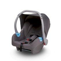 Scoica auto Anex pentru copii Gray