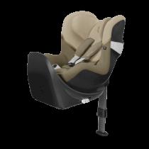 Scaun auto pentru copii Cybex Gold - Sirona M2 i-Size cu baza Isofix 0-18 kg