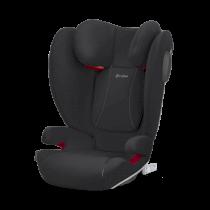 Scaun auto pentru copii Cybex Silver - Solution B2-Fix Plus 15-36 kg