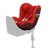 Scaun auto pentru copii Cybex Platinum - Sirona Z i-Size 0-4 ani