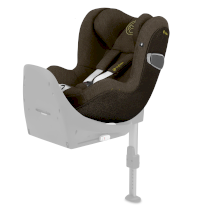 Scaun auto pentru copii Cybex Platinum - Sirona Z i-Size Plus 0-4 ani