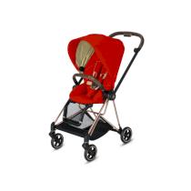 Carucior pentru copii Cybex Platinum - Mios sport premium
