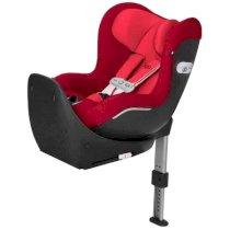 Scaun auto pentru copii gb - Vaya iSize 360° + Sensorsafe 0 -18 kg