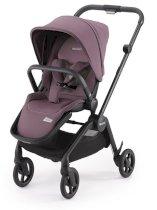 Carucior pentru copii Recaro - Sadena 2 in 1 confortabil si multifunctional