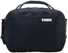 Geanta voiaj de mana Thule Subterra Boarding Bag 23 L Mineral