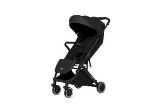 Carucior pentru copii sport pliabil Anex AirX Black