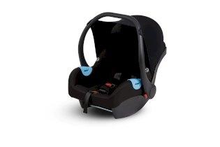 Scoica auto Anex pentru copii Black