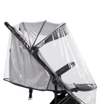 Husa de ploaie Anex pentru caruciorul AirX