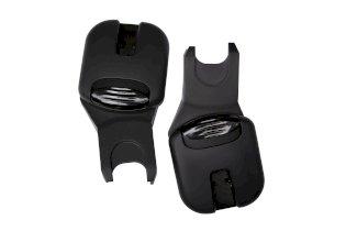 Adaptoare scoica Anex pentru carucioarele M/Type si E/Type
