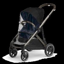 Protectie ploaie Cybex Gold pentru scaun sport Gazelle S